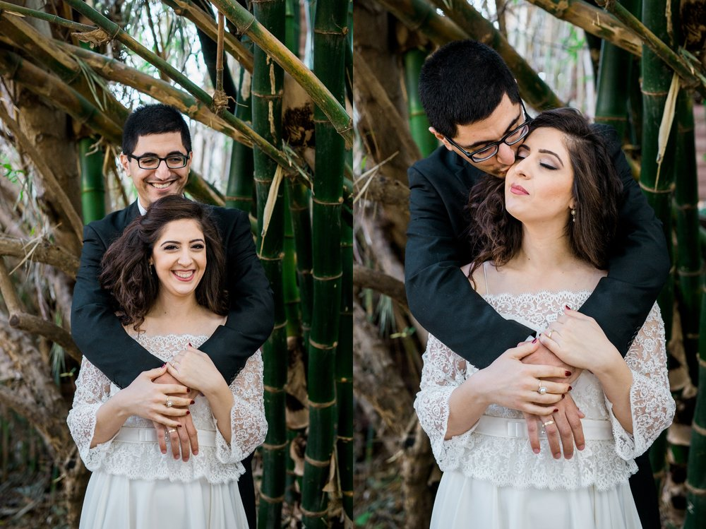 israel-garden-wedding-portraits-session-kate-giryes-photography--37_WEB.jpg