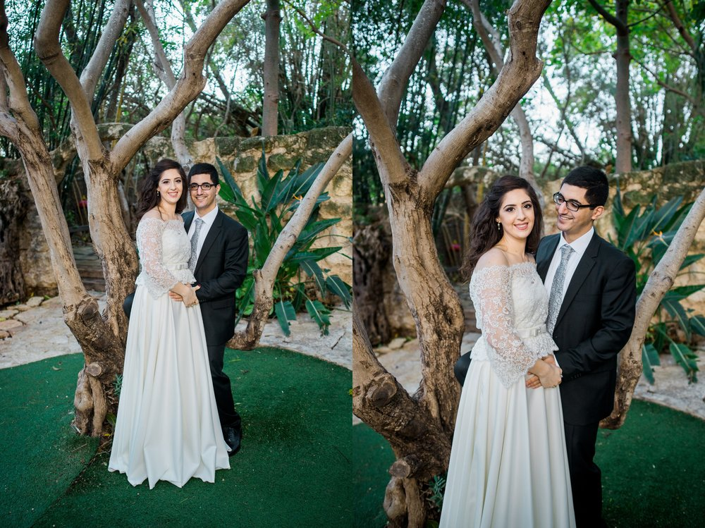 israel-garden-wedding-portraits-session-kate-giryes-photography--57_WEB.jpg