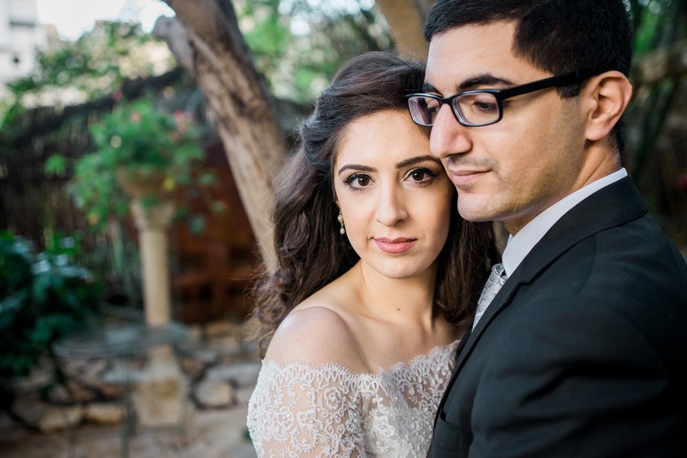 israel-garden-wedding-portraits-session-kate-giryes-photography--61_WEB.jpg