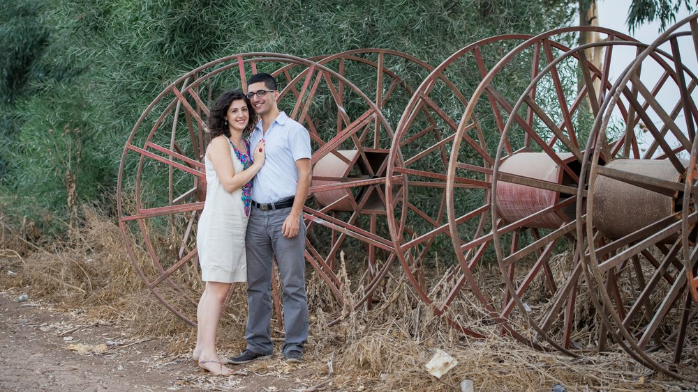 israel-garden-wedding-portraits-session-kate-giryes-photography--13_WEB.jpg