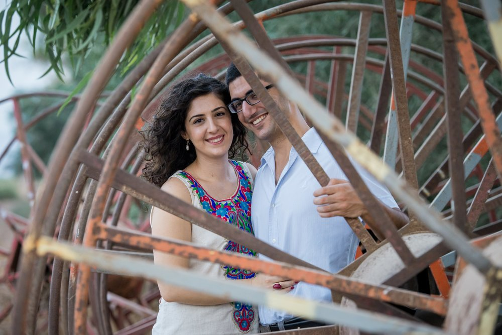 israel-garden-wedding-portraits-session-kate-giryes-photography--12_WEB.jpg