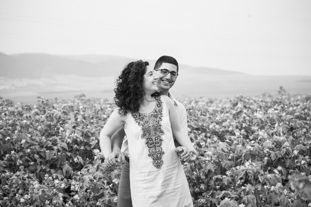 israel-garden-wedding-portraits-session-kate-giryes-photography--10_WEB.jpg