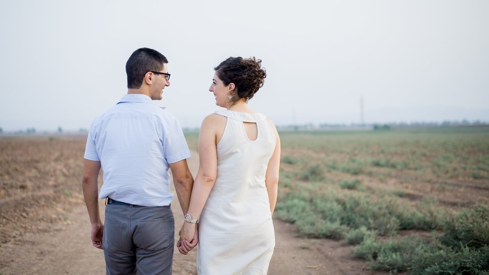 israel-garden-wedding-portraits-session-kate-giryes-photography--5_WEB.jpg
