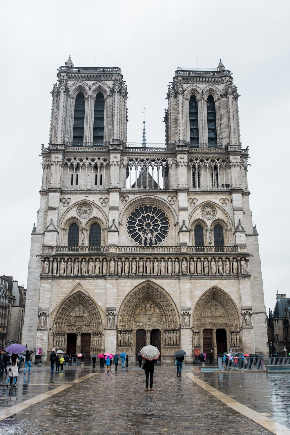 paris-france-travel-street-kate-giryes-photography-5505_WEB.jpg