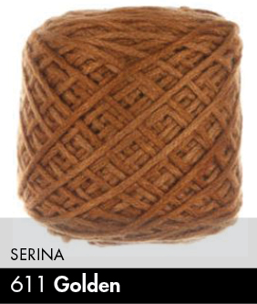 Vinni's Colours Serina Golden 611.JPG