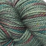 NF Vintage Supertwist Massy Variegated CROP.jpg