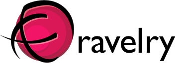 ravelry-logo-2x.png