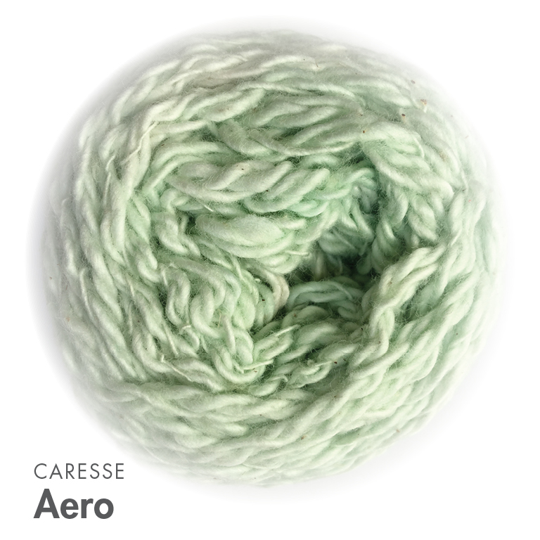 MOYA Caresse Aero.jpg