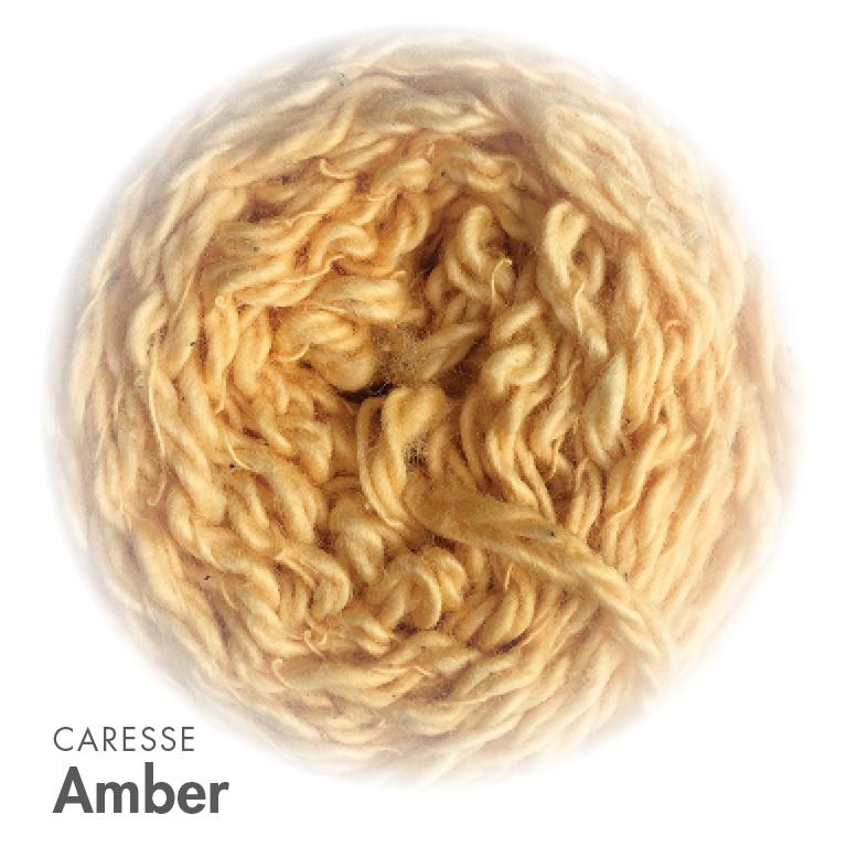 MOYA Caresse Amber.jpg