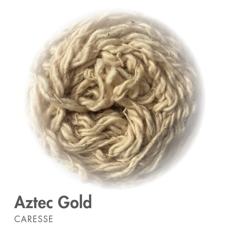 MOYA Caresse Aztec Gold.jpg