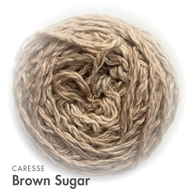 MOYA Caresse Brown Sugar.jpg