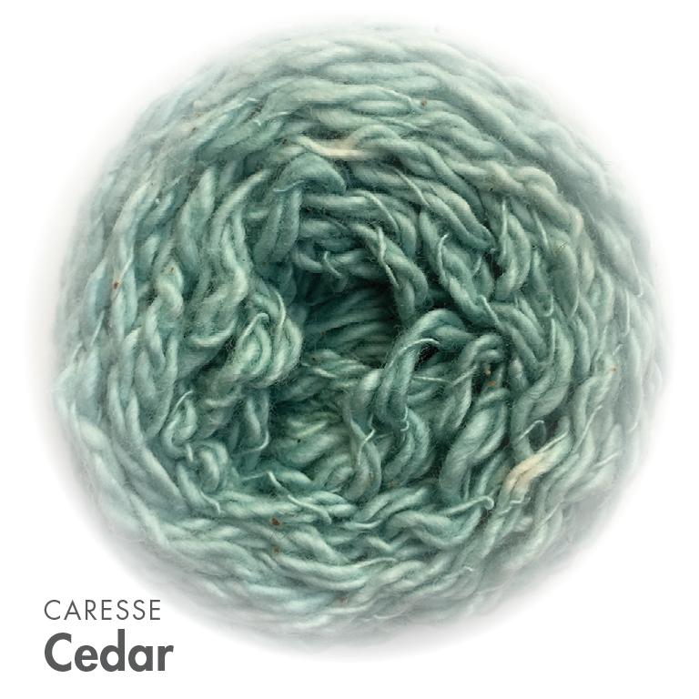 MOYA Caresse Cedar.jpg