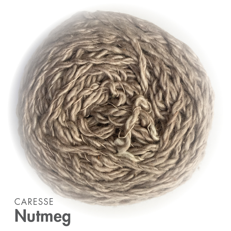 MOYA Caresse Nutmeg.jpg