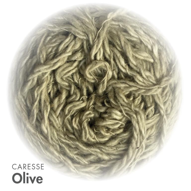 MOYA Caresse Olive.jpg