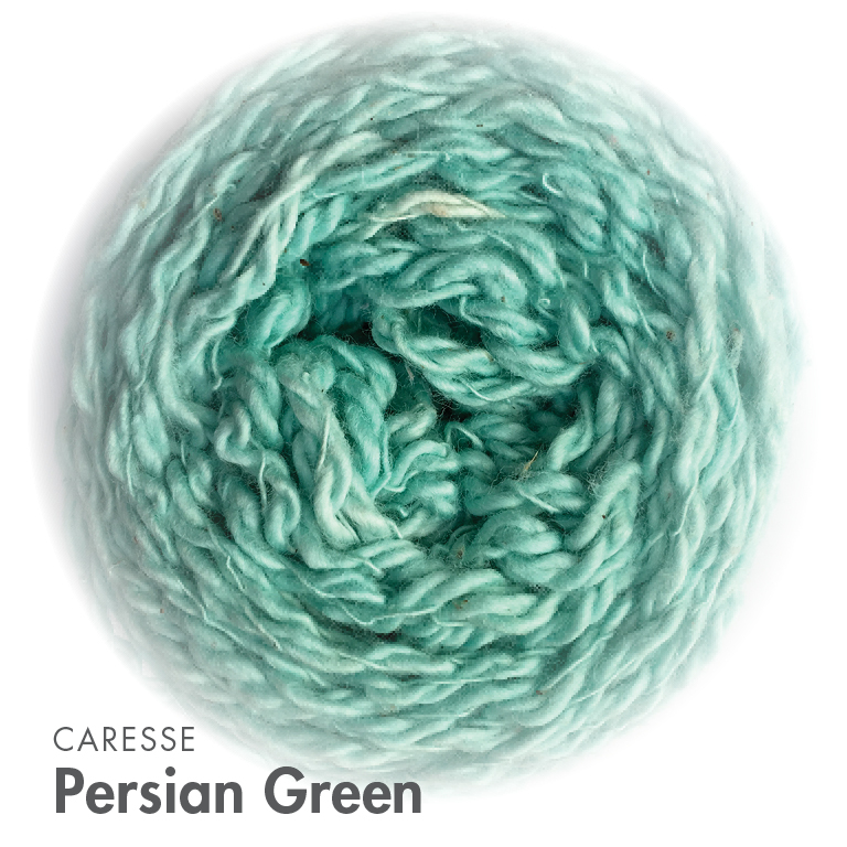 MOYA Caresse Persian Green.jpg