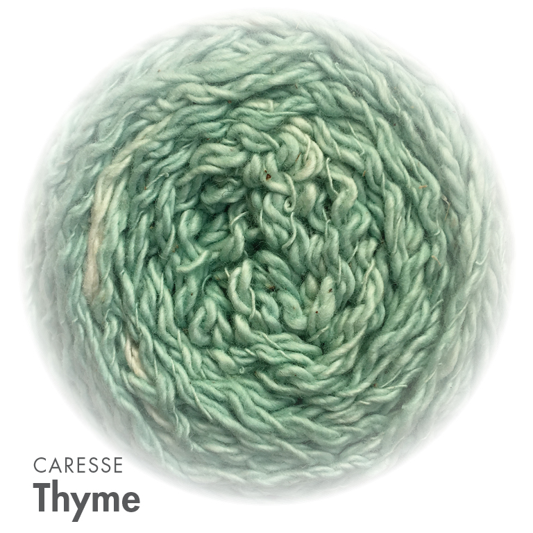 MOYA Caresse Thyme.jpg