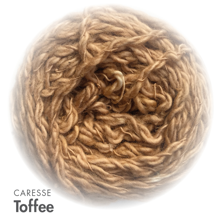 MOYA Caresse Toffee.jpg