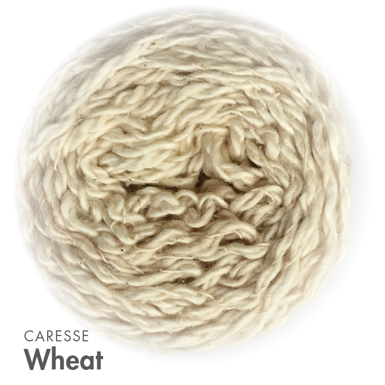 MOYA Caresse Wheat.jpg