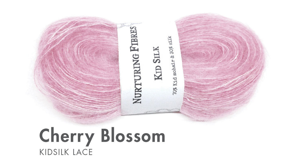 NF KIDSILK Cherry Blossom.jpg