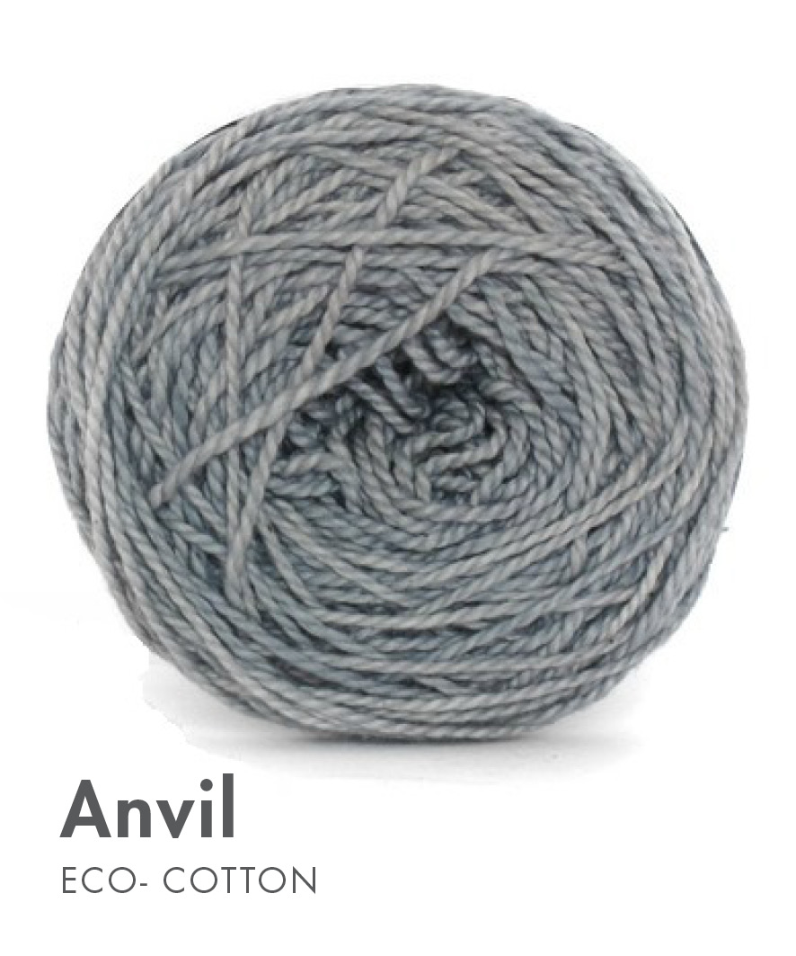 NF Eco Cotton Anvil.jpg