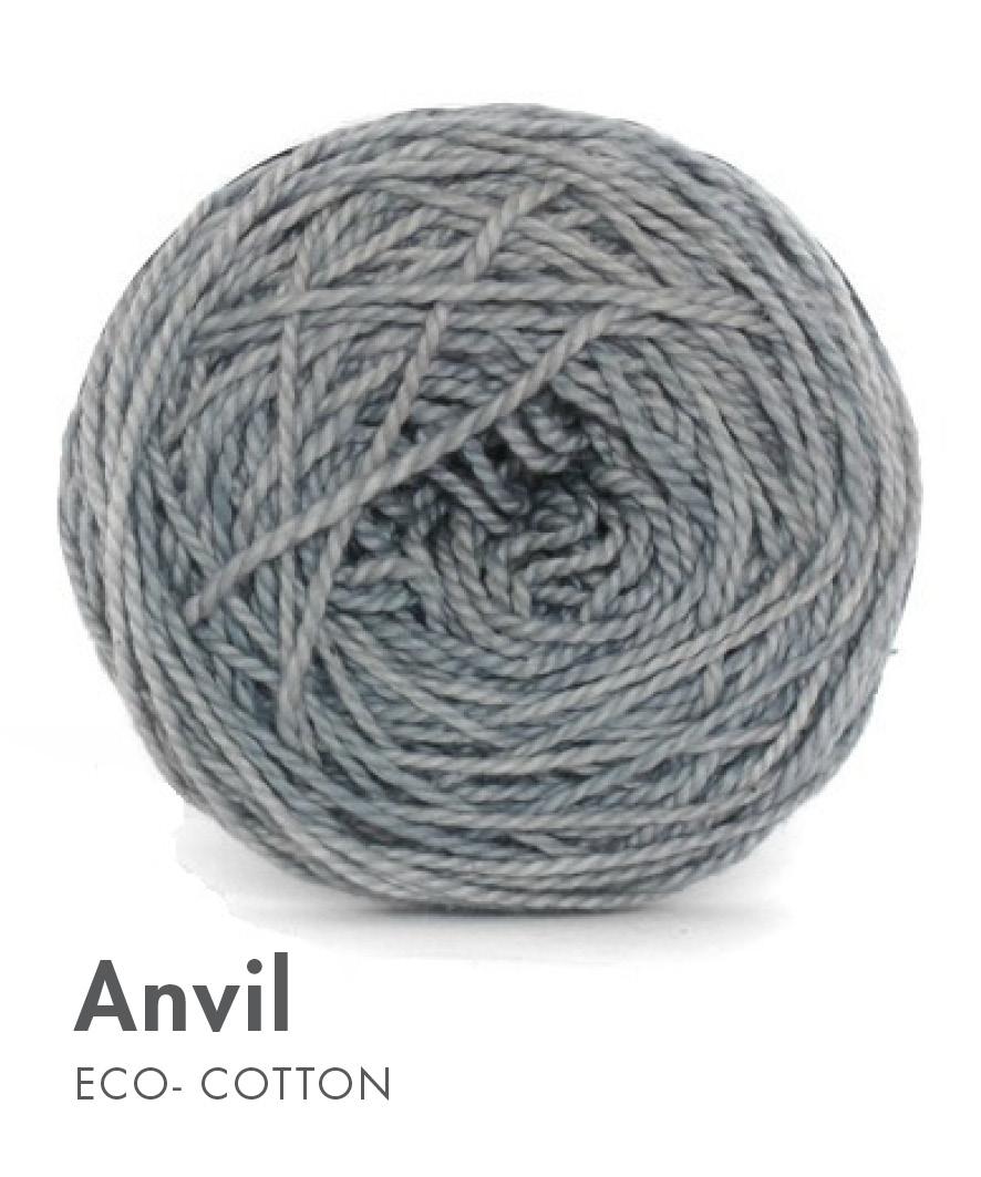 NF Eco Cotton Anvil.jpg