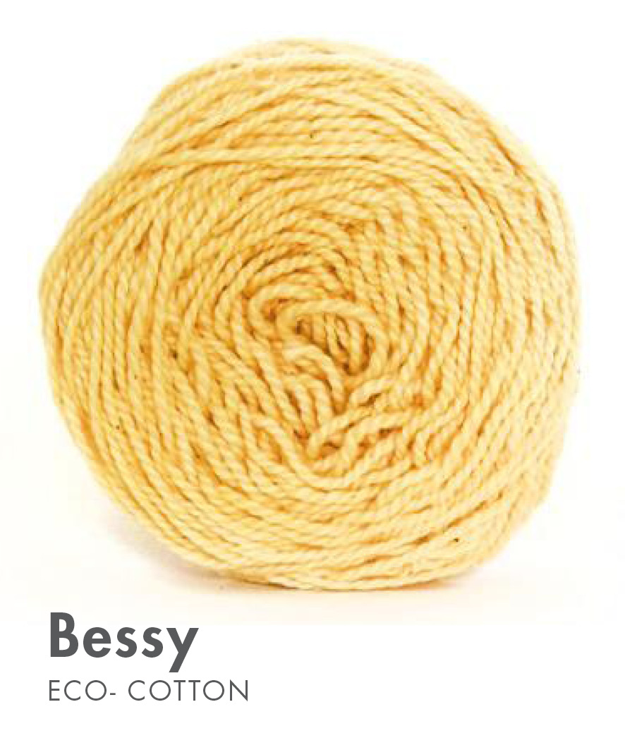 NF Eco Cotton Bessy.jpg