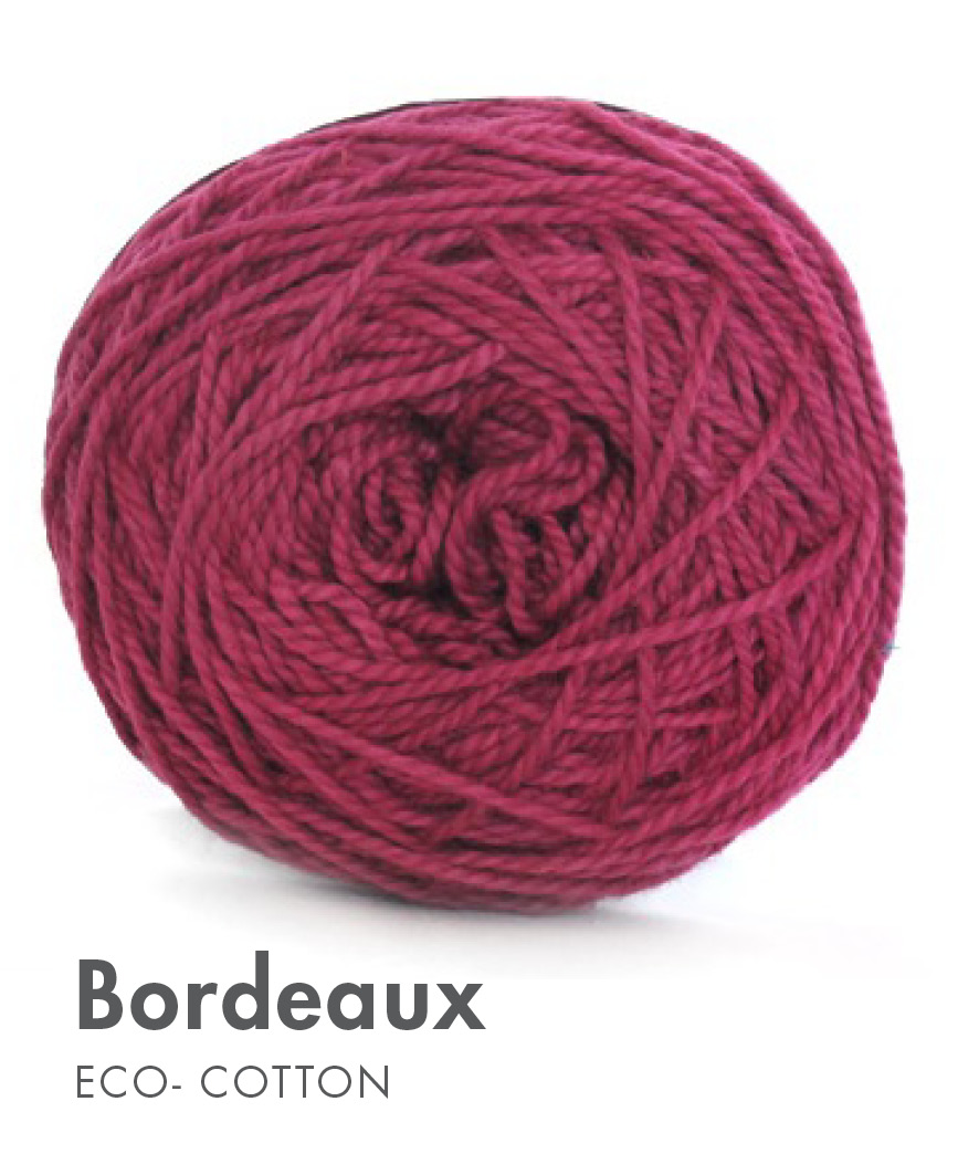NF Eco Cotton Bordeaux.jpg