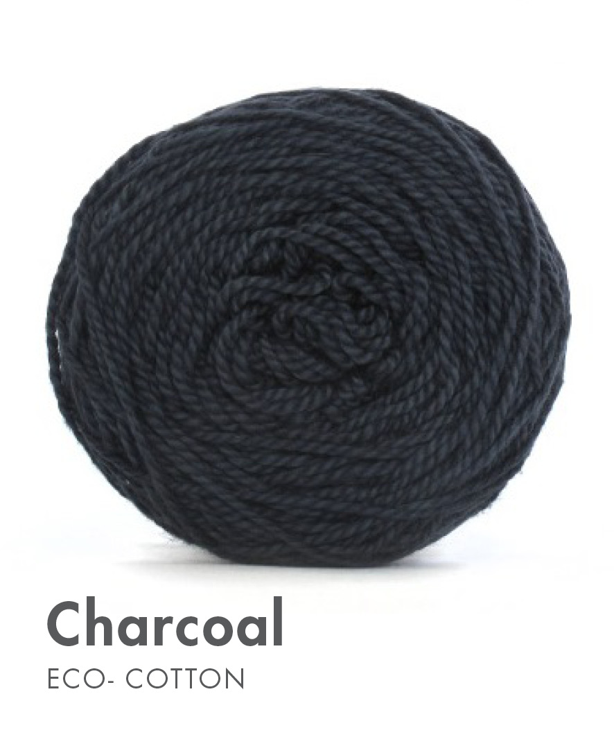NF Eco Cotton Charcoal.jpg