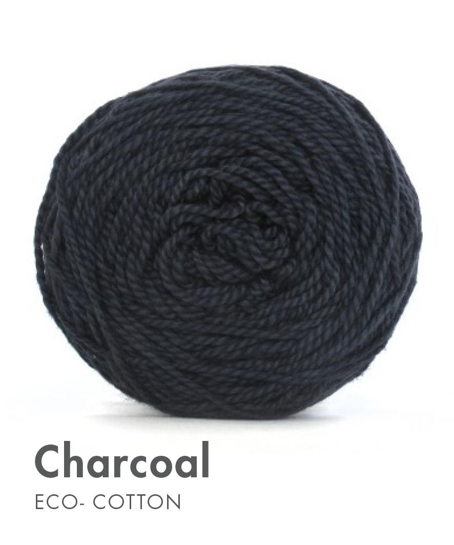 NF Eco Cotton Charcoal.jpg