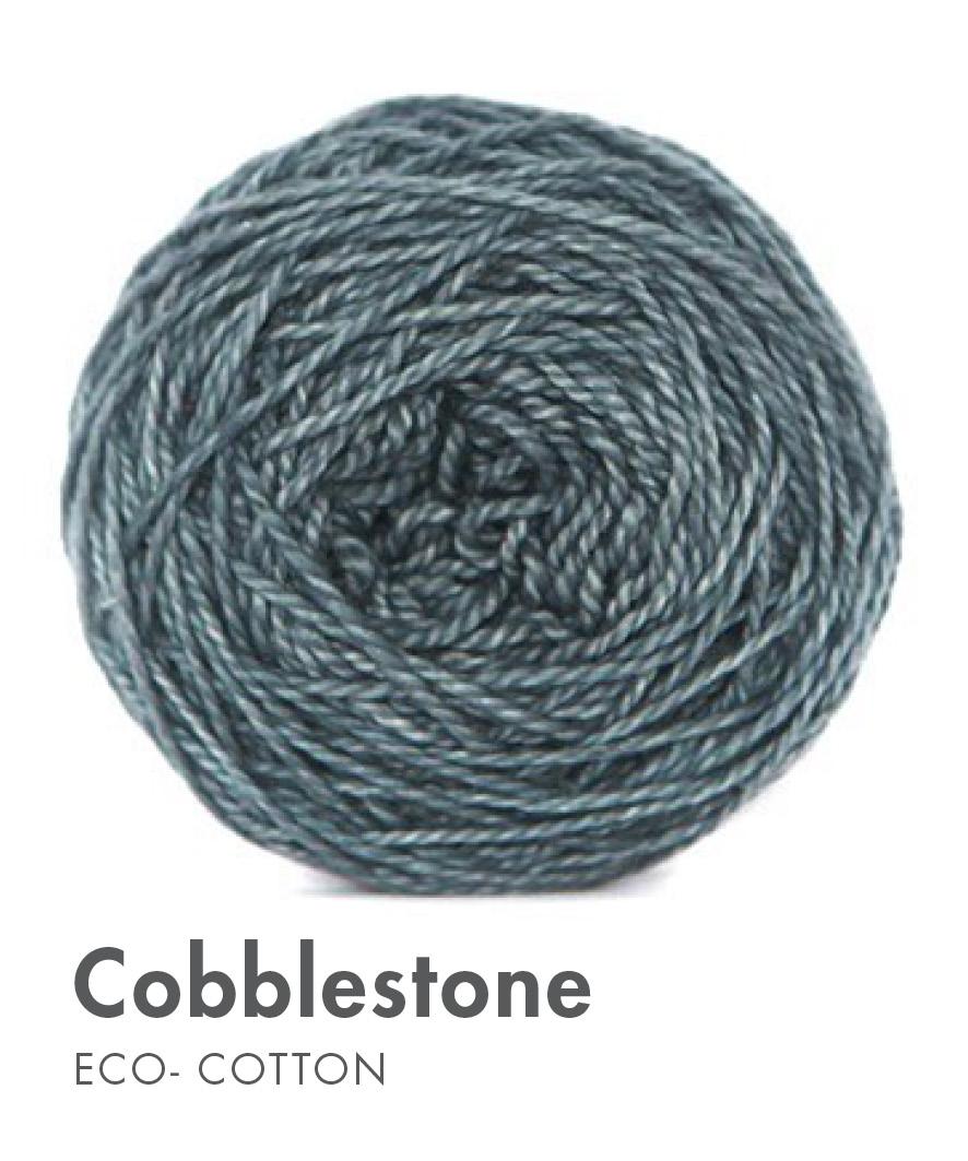 NF Eco Cotton Cobblestone.jpg