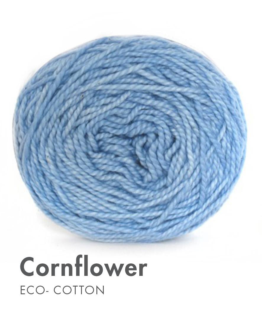 NF Eco Cotton Cornflower.jpg
