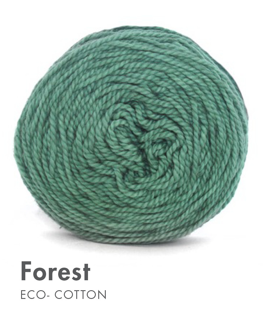 NF Eco Cotton Forest.jpg