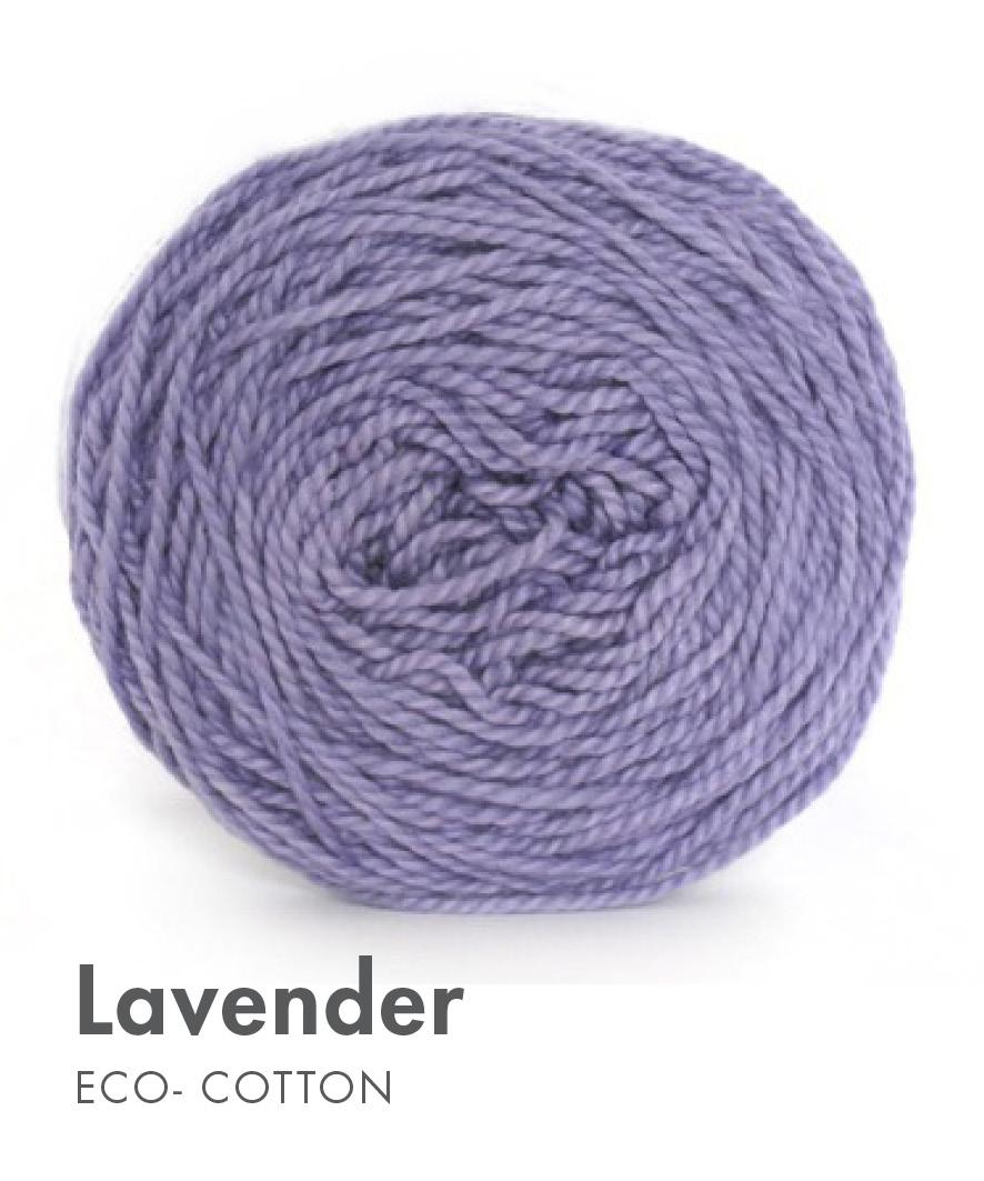 NF Eco Cotton Lavender.jpg
