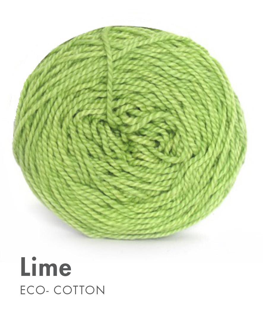 NF Eco Cotton Lime.jpg