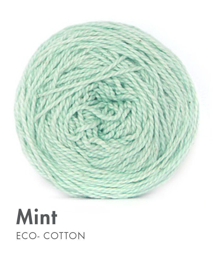 NF Eco Cotton Mint.jpg