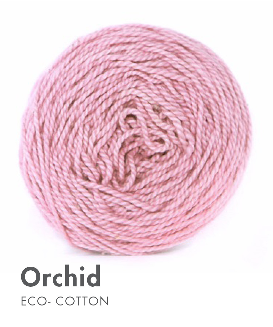 NF Eco Cotton Orchid.jpg