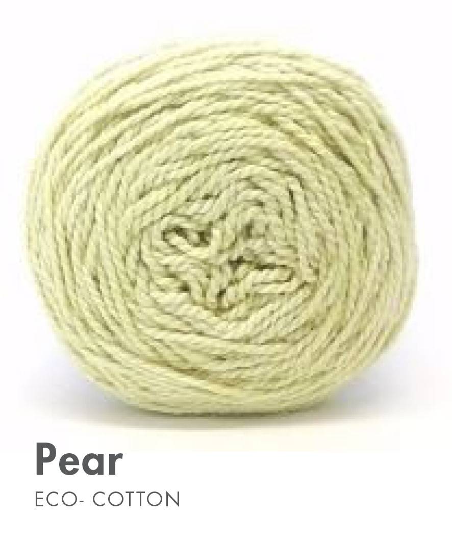 NF Eco Cotton Pear.jpg