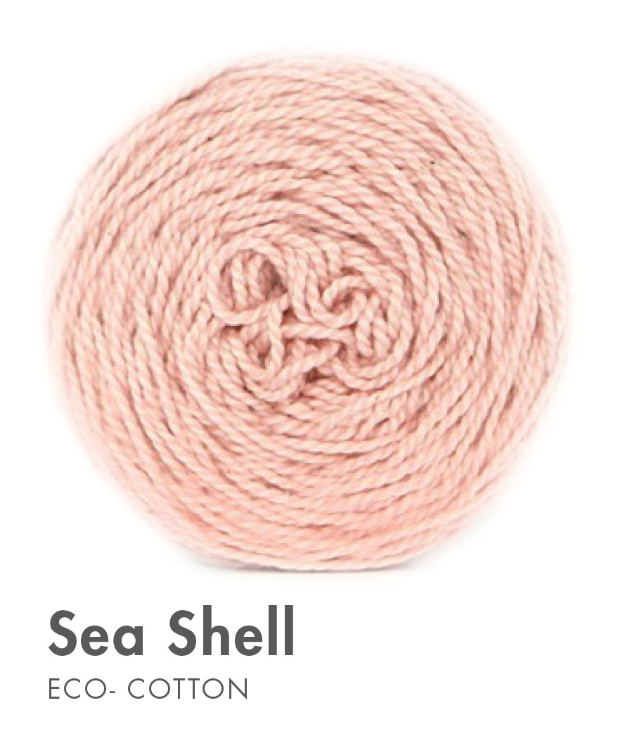NF Eco Cotton Sea Shell.jpg