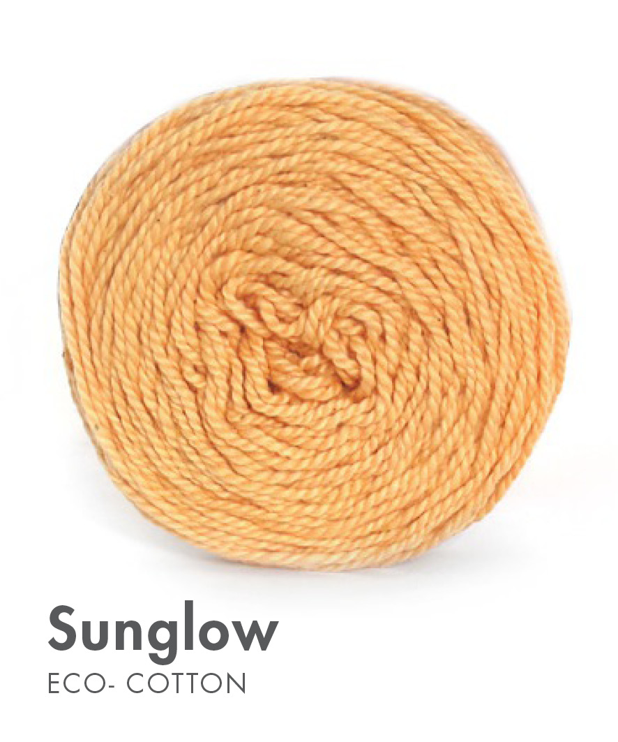 NF Eco Cotton Sunglow.jpg