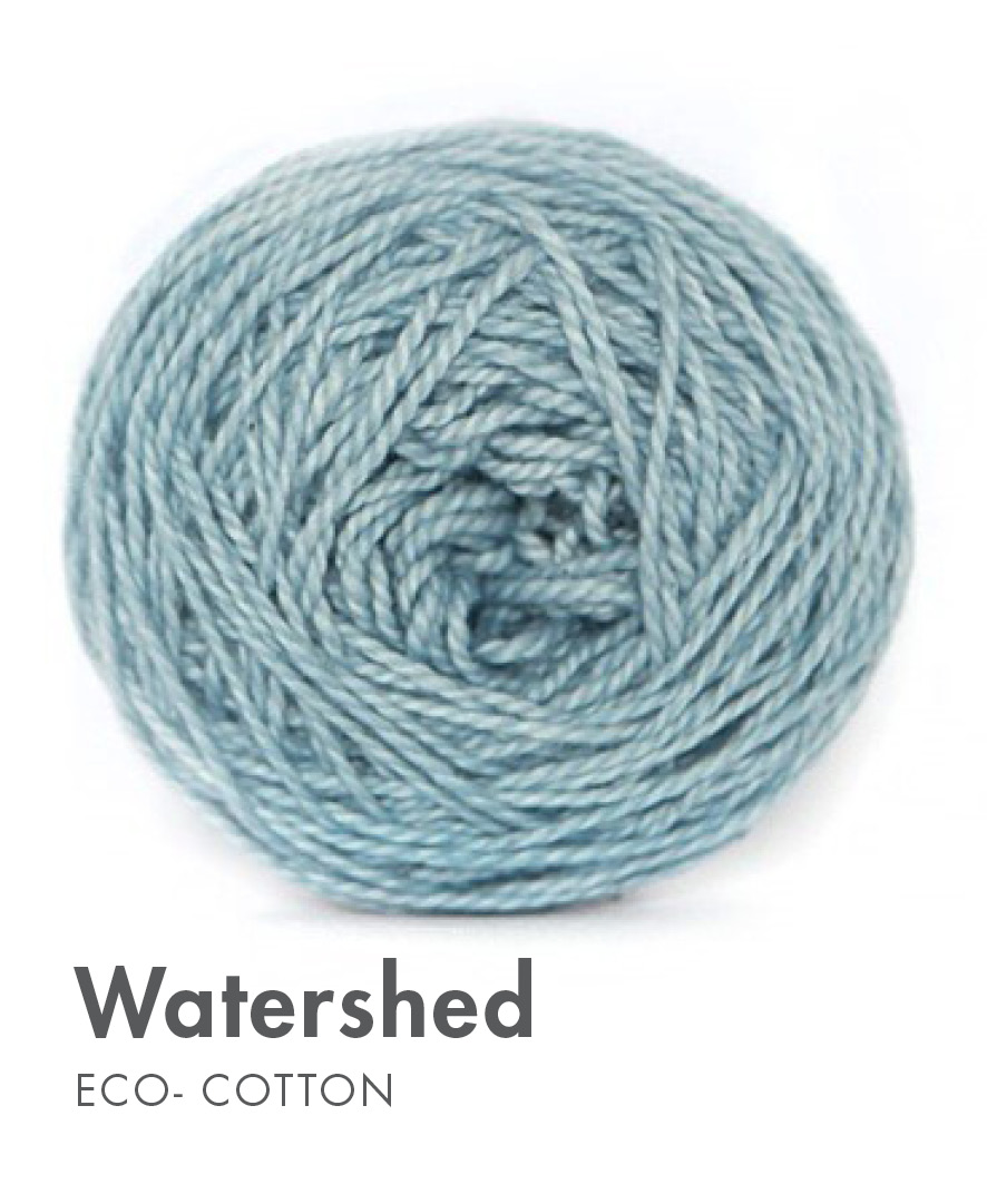 NF Eco Cotton Watershed.jpg