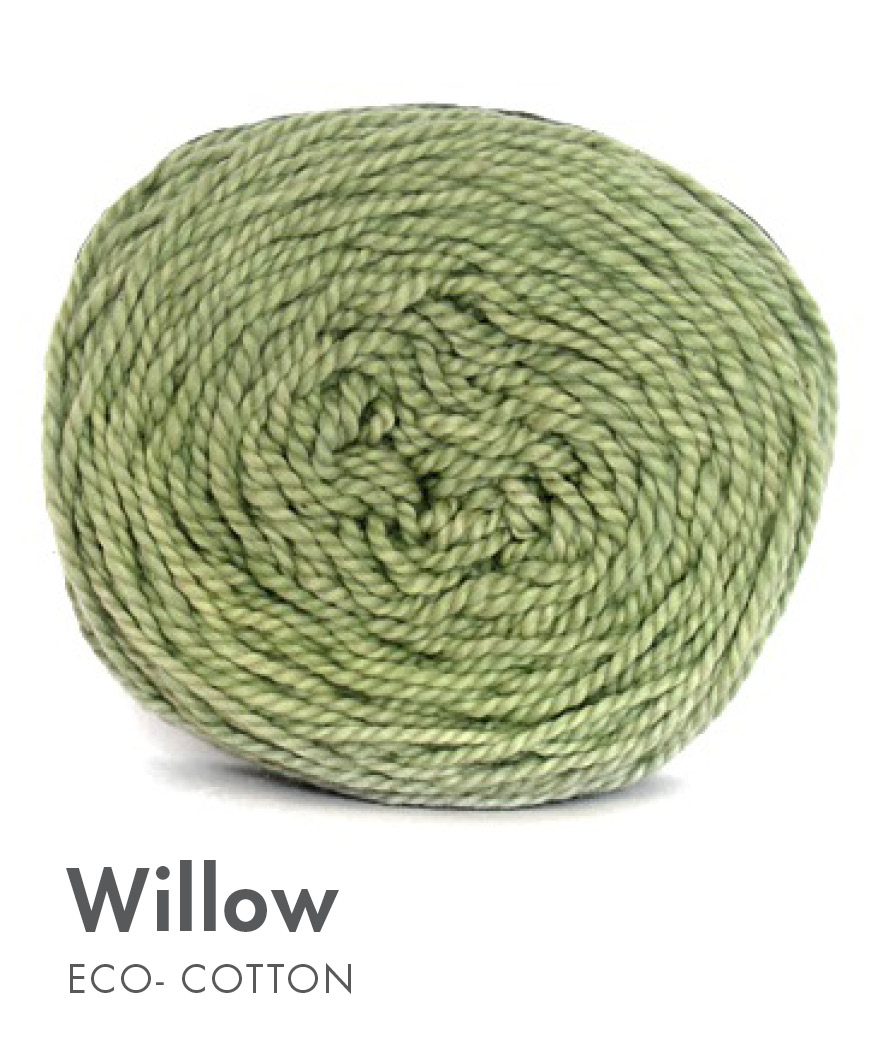 NF Eco Cotton Willow.jpg
