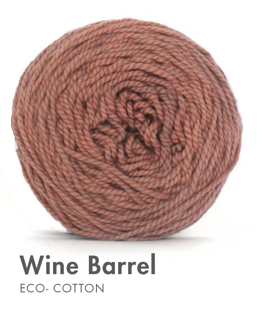 NF Eco Cotton Wine Barrel.jpg