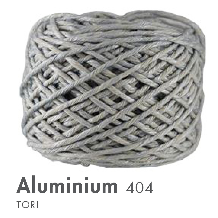 Vinnis Tori Aluminium 404.JPG