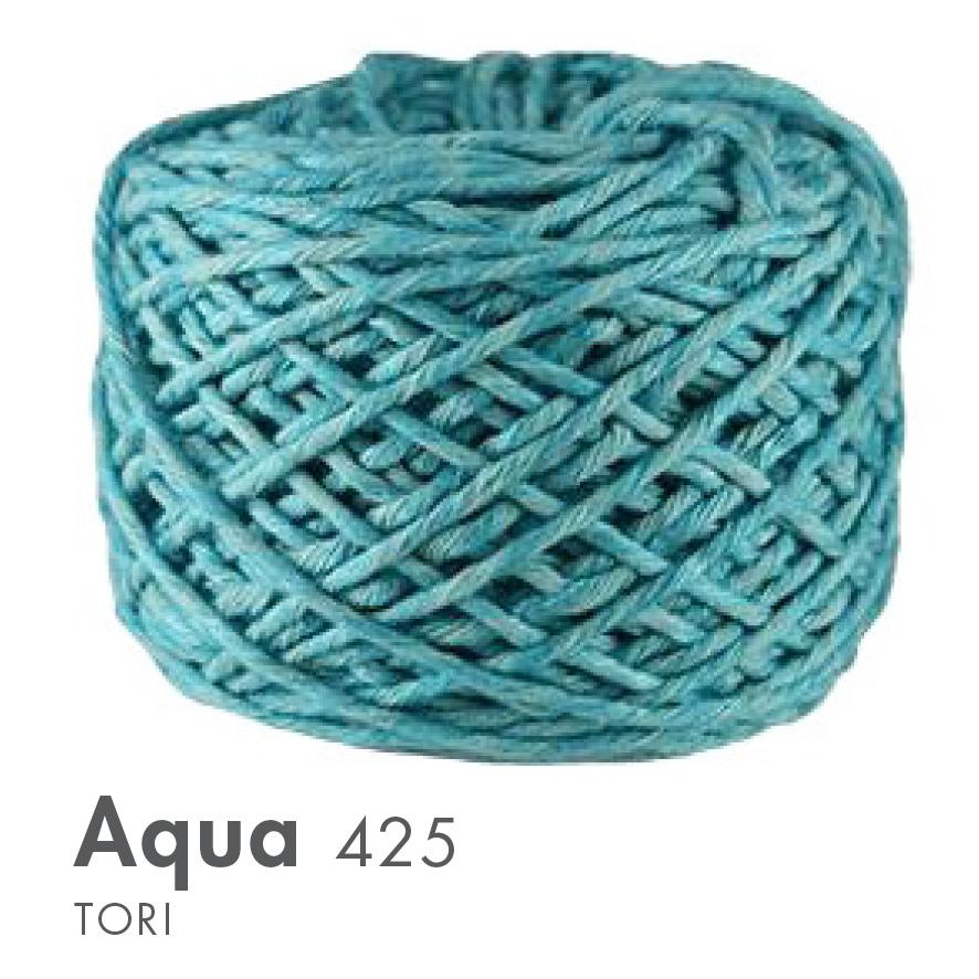 Vinnis Tori Aqua 425.jpg