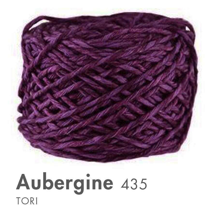 Vinnis Tori Aubergine 435.JPG