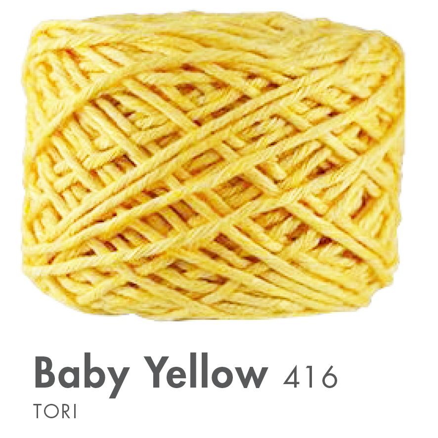 Vinnis Tori Baby Yellow 416.JPG