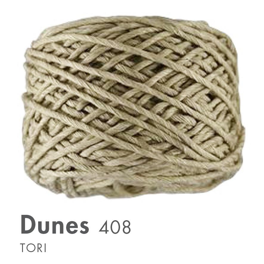 Vinnis Tori Dunes 408.JPG