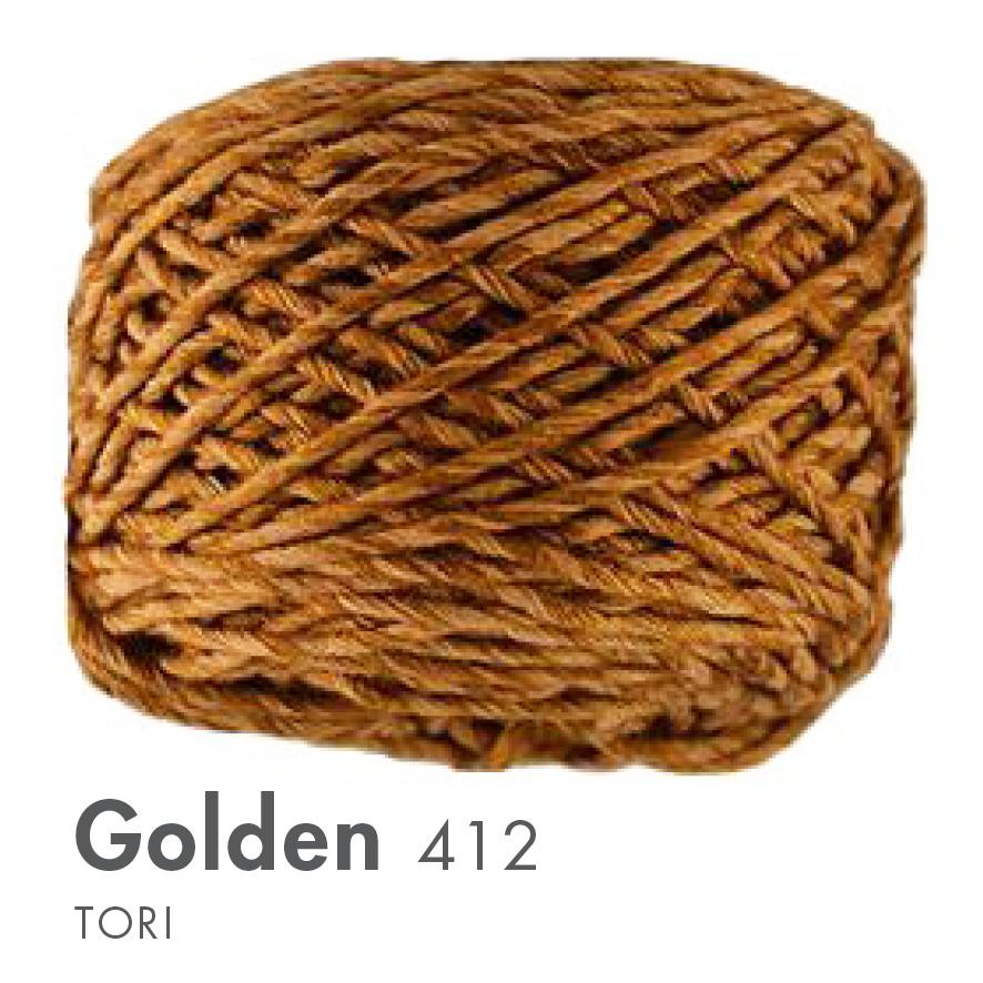 Vinnis Tori Golden 412.JPG
