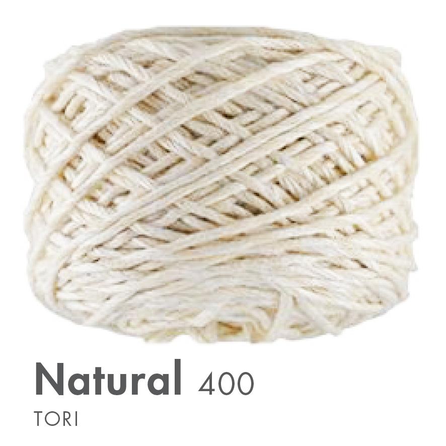 Vinnis Tori Natural 400.JPG