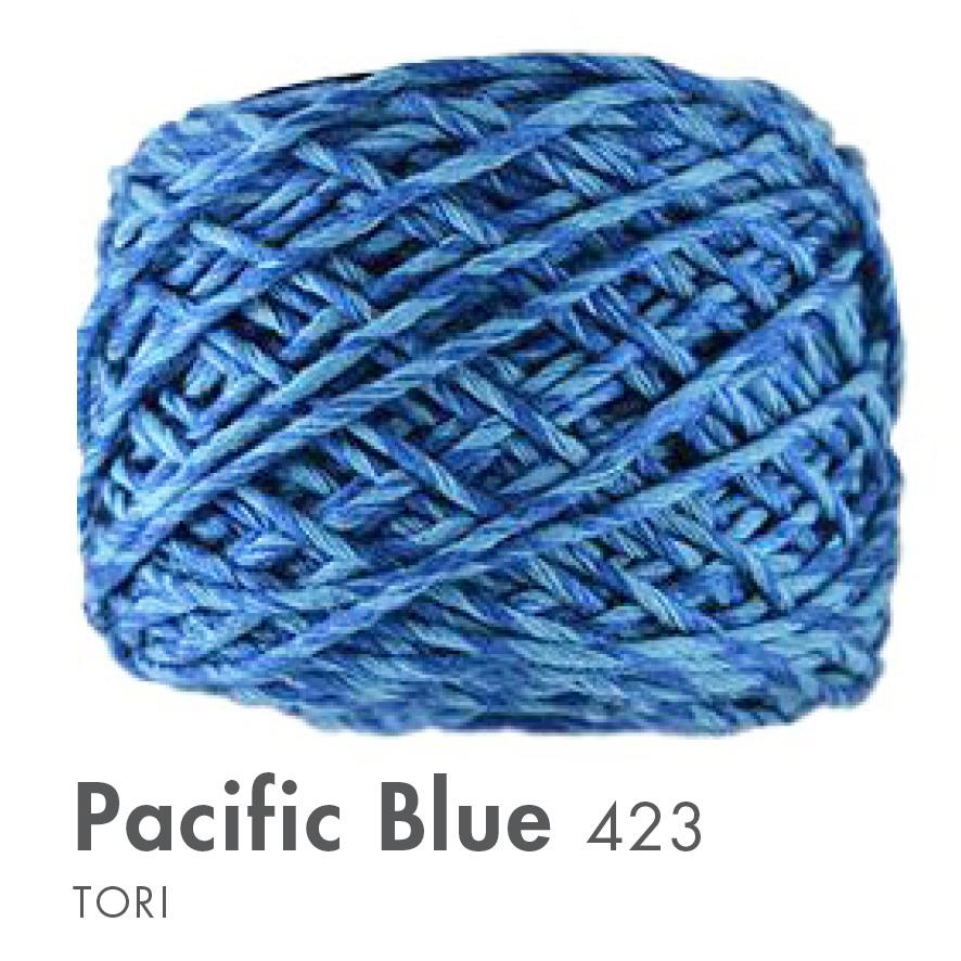 Vinnis Tori Pacific Blue 423.JPG
